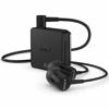 Image de Casque stéréo Bluetooth Sony SBH24 noir