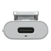Image de Auricolare Bluetooth stereo Sony SBH56 Argento...