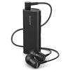 Image de Auricolare Bluetooth stereo Sony SBH56 noir