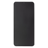 Image de Unité d'affichage pour Samsung M205 Galaxy M20 noir