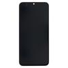 Image de Unité d'affichage pour Samsung M307F Galaxy M30s noir