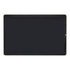 Image de Unité d'affichage pour Samsung T720/T725 Galaxy TAB S5e noir