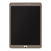 Image de Unité d'affichage pour Samsung T819 Galaxy TAB S2 9.7 Gold