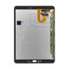 Image de Unité d'affichage pour Samsung T820/T825 Galaxy TAB S3 9.7 Noir