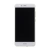 Image de Unité d'affichage pour Huawei P10 Lite blanc