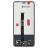 Image de Unité d'affichage pour Huawei P20 Noir