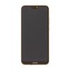 Image de Unité d'affichage pour Huawei P20 Lite Rose