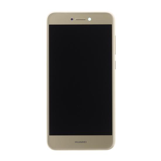 Image de Unité d'affichage pour Huawei P9 Lite 2017 Gold