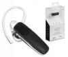 Image de Casque Bluetooth sans fil Plantronics M70 Premium