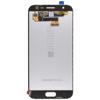 Image de Unité d'affichage pour Samsung J330 Galaxy J3 2017 Silver