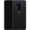 Bild von OnePlus Karbon Stoßstangenabdeckung für 8 Pro