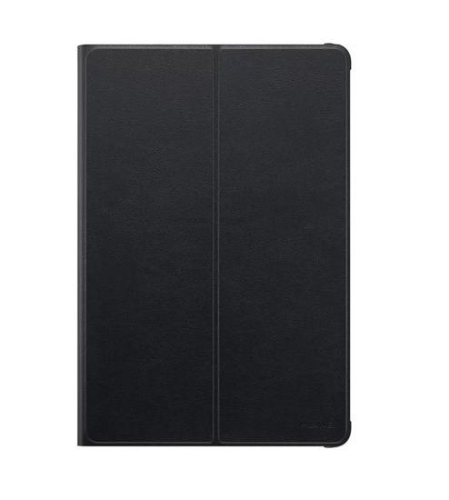 Bild von Huawei Original Flip Case Schwarz für MediaPad T5 10