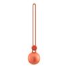 Image de Écouteurs Nillkin Candy Box C2 Bluetooth 5.0 Orange