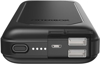 Image de Otterbox 78-51266 Powerpack 20000mAh Noir