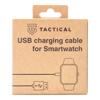 Image de Câble de chargement de table USB tactique pour Fitbit Inspire