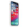 Bild von MRXJ2ZM / A Apple Smart Batterieabdeckung für iPhone XS Max White