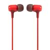 Image de Écouteurs intra-auriculaires JBL Harman E15 rouge - JBLE15RED