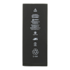 Image de Batterie pour iPhone 6S Plus 2750mAh li-Pol