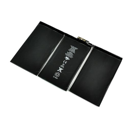 Image de Batterie pour iPad 3 Li-Ion 11560 mAh