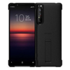 Image de Sony XQZ-CBAD Black Xperia 5 II Style Back Cover