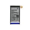 Bild von EB-BA320ABE Samsung Akku Li-Ion 2350mAh (Service Pack)