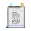 Image de EB-BA750ABU Samsung Batterie Li-Ion 3300mAh (Service pack)