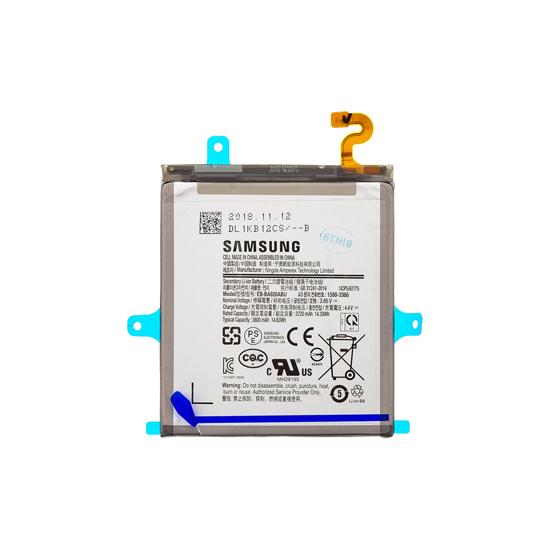 Image de EB-BA920ABU Samsung Batterie Li-Ion 3800mAh (Service pack)