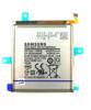 Bild von EB-BA405ABE Samsung Akku Li-Ion 3100mAh (Service Pack)