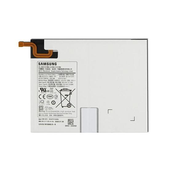 Image de EB-BT515ABU Batterie Samsung 6000mAh Li-Ion