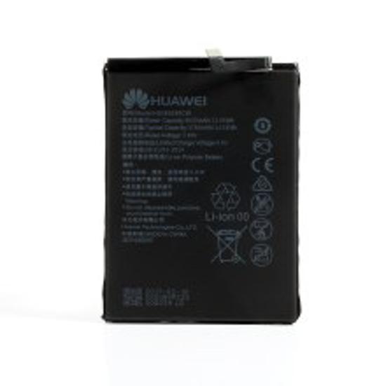 Image de HB386589ECW Batterie Huawei 3750mAh Li-Ion