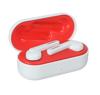 Bild von Lenovo Bluetooth-Kopfhörer HT28 - Weiß