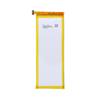 Image de Batterie d'honneur HB4242B4EBW 3000mAh Li-Pol