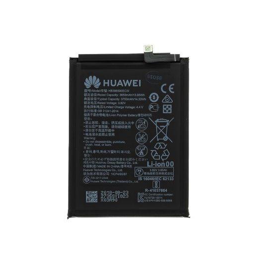 Bild von HB386590ECW Ehrenbatterie 3750mAh Li-Ion