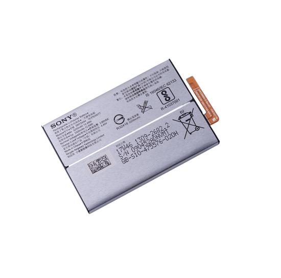 Image de U50057582 Batterie Sony 3300mAh Li-Pol (Service Pack)