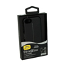 Image de Étui Otterbox Strada Royale Series / Alpha Glass pour iPhone 7/8 Noir