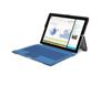 Image de Étui OTTERBOX Symmetry Series pour Microsoft Surface Pro 3 - Slate