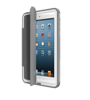 Image de LifeProof Apple iPad Mini Fre Portfolio Cover / Stand Gris
