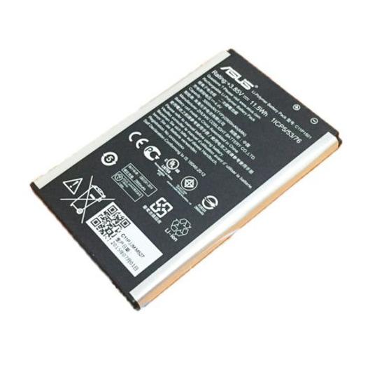 Image de Batterie d'origine 2900mAh Li-Pol pour Asus C11P1501