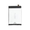 Image de Batterie Doogee 5500mAh pour S70 / S70 Lite