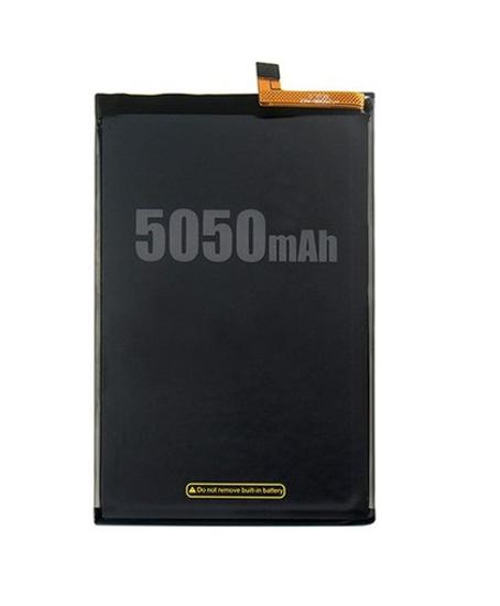 Bild von Doogee Batterie 5050mAh für BL5000