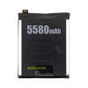 Image de Batterie Doogee 5580mAh pro S60 / S60 Lite