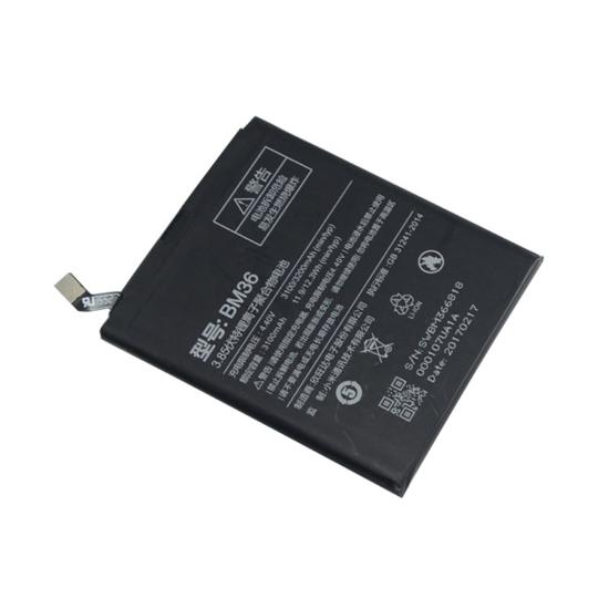 Bild von BM36 Xiaomi Batterie 3100mAh