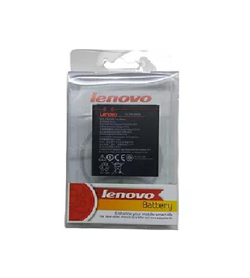 Bild von Lenovo BL256 Akku 3300mAh Li-Pol (Service Pack)