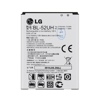 Image de BL-52UH LG Batterie 2040mAh Li-Ion