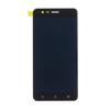 Image de Unité d'affichage pour Asus ZenFone 3 Zoom ZE553KL Noir
