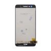 Image de Unité d'affichage pour LG K4 2017 X230 Black