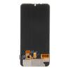 Image de Unité d'affichage pour Lenovo Z6 Pro noir