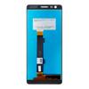 Image de Unité d'affichage pour Nokia 3.1