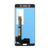 Image de Unité d'affichage pour Nokia 6