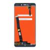 Image de Unité d'affichage pour Xiaomi Redmi 4A noir
